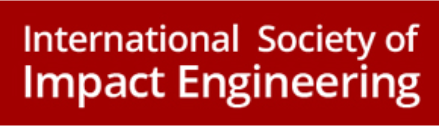 Logo - International Society for Impact Engineering