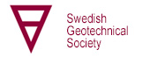 Swedish Geotechnical Society