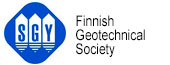 Finnish Geotechnical Society