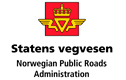 Norwegian Public Road Administration