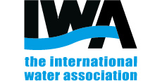 IWA - International Water Association