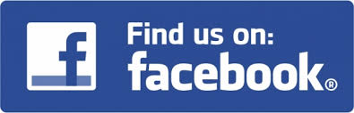 Find us on facebook. Graphics.
