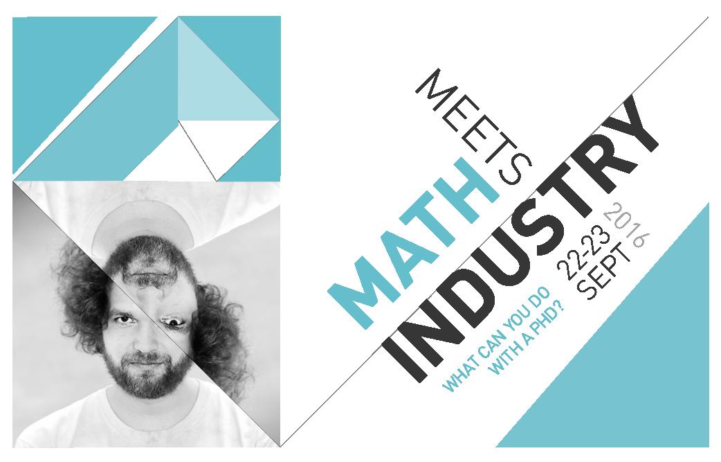 math meets industry ntnu