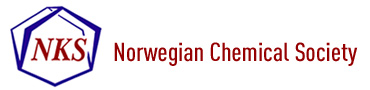 Norwegian Chemical Society