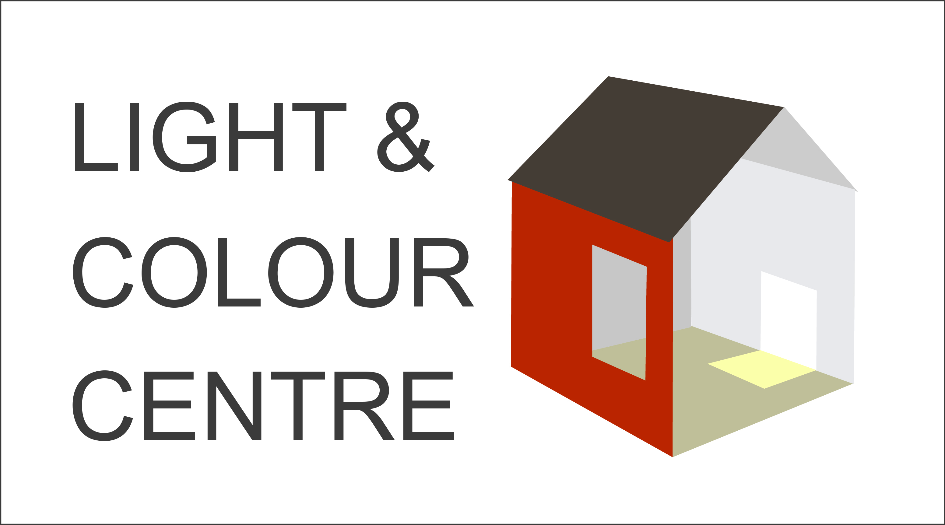 The Light And Colour Group