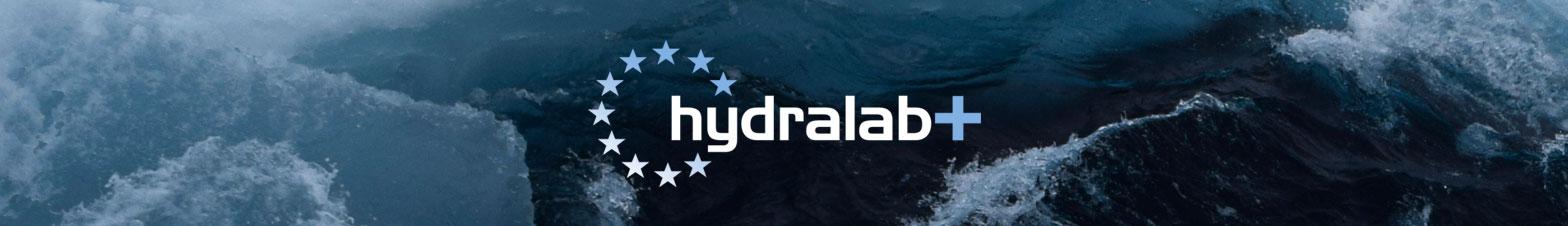 Hydrolab banner