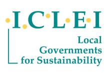 ICLEI World