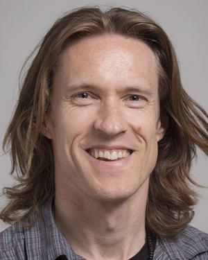 Fredrik Jutfelt