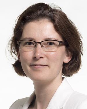 Julia Glaum