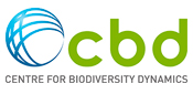 Centre for biodiversity dynamics
