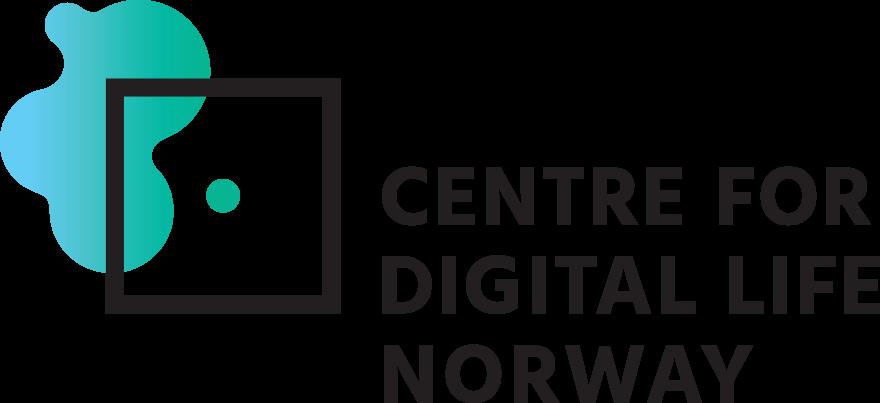DNL-logo