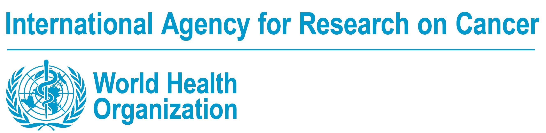 IARC. Logo.