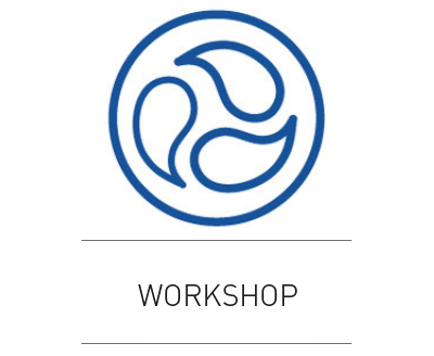 Ocean Week - Workshop
