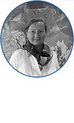 Kathrine Angell-Hansen