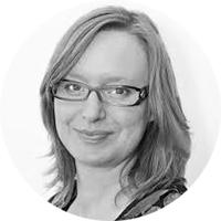 Annemie Wyckmans, Professor, Department of Architechture, and Head of Smart Sustainable Cites, NTNU
