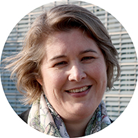 Ragnhild Skålid, Counsellor for Education at the Mission of Norway to the EU