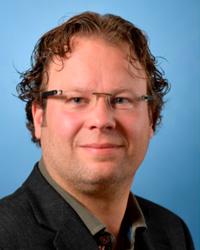 Tim Schepers