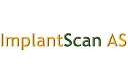 ImplantScan logo