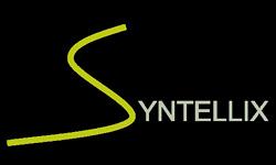 Syntellix logo