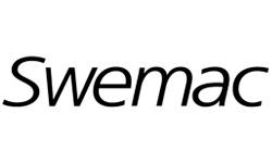 Swemac logo