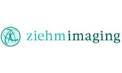 Ziehm Imaging GmbH logo