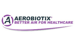 Aerobiotix logo