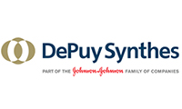 DePuy Synthes logo