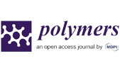 Polymers - an open access journal by MDPI