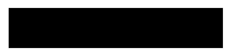 Logo, University of Bergen