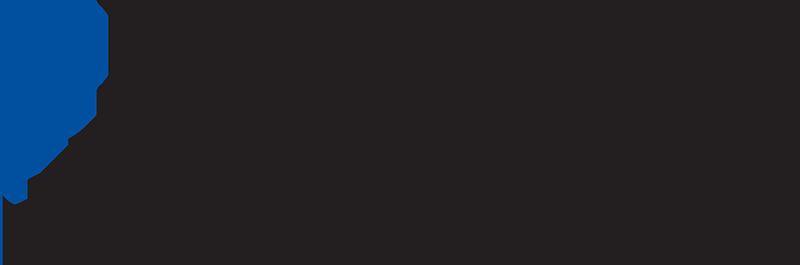 Logo, NTNU