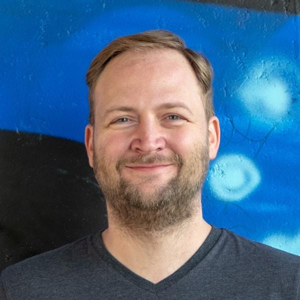 Christoph Guttandin