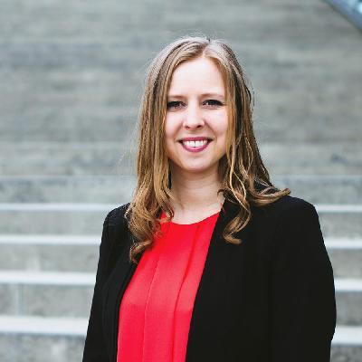 Ellen Karlsen Holmaas