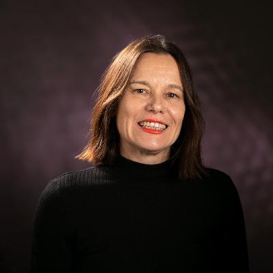 Letizia Jaccheri