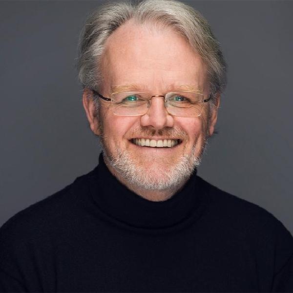 Sigurd Saue