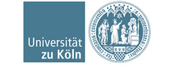 University of Cologne logo