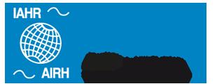 IAHR logo