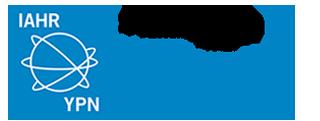 IAHR Scandinavia Young Professionals Network logo