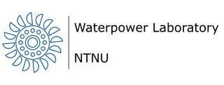 Waterpower Laboratory NTNU