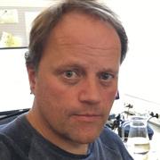 Kjell T. Næsgaard