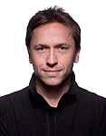 Sverre Magnus Selbach