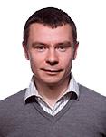 Mats Ehrnström
