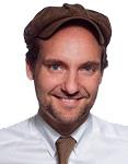 Terje Andreas Eikemo