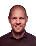 Erik Folven