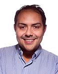 Carlos Alberto Dorao