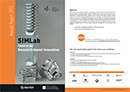 SIMLaB - Annual Report 2012