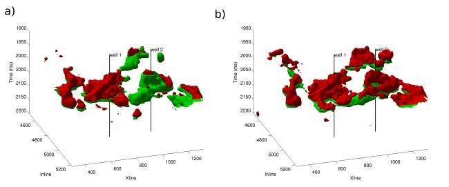 pdf spatial and spatio-temporal bayesian models with r inla