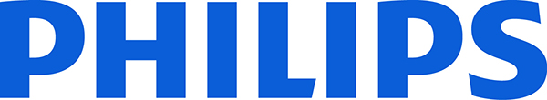 Logo: Philips