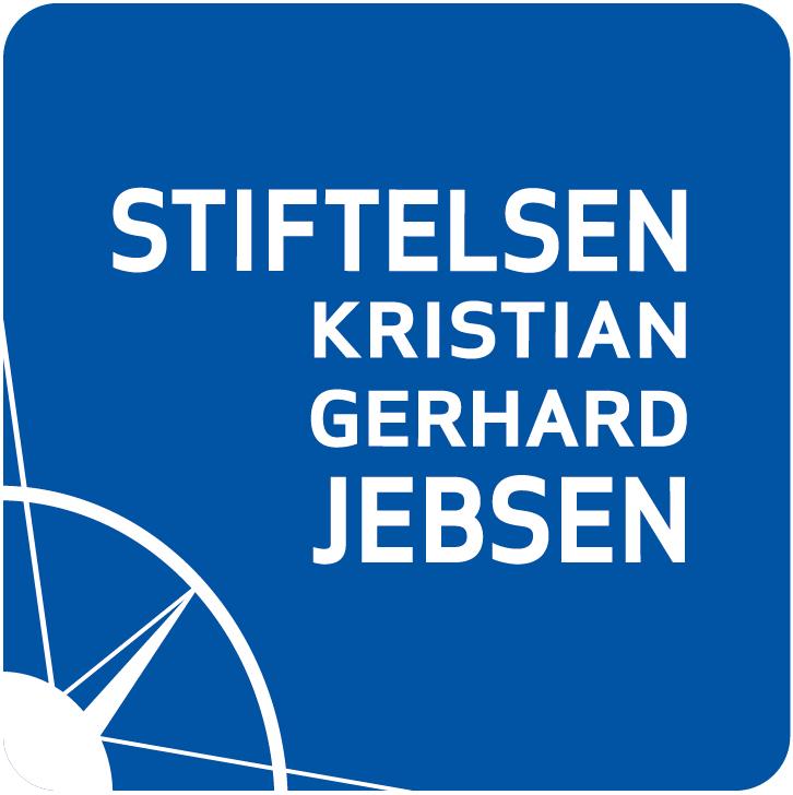 Foundation Stiftelsen Kristian Gerhard Jebsen