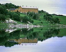 Sletvik. Foto