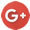 icon: Google plus